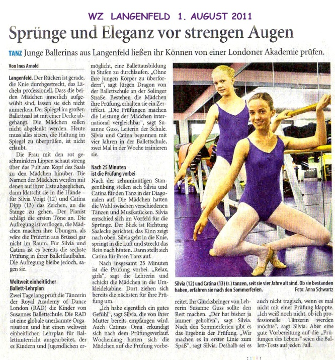 01-08-2011-presse1