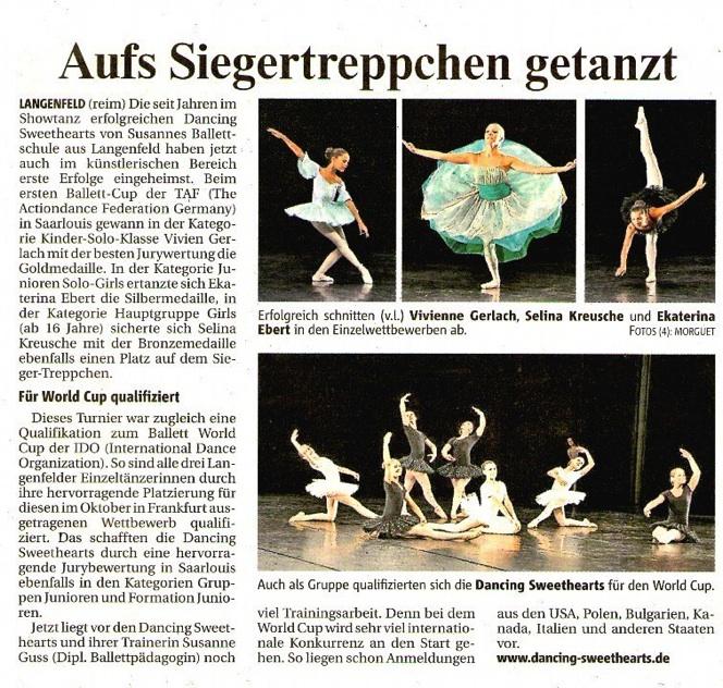 05-09-2012-presse1