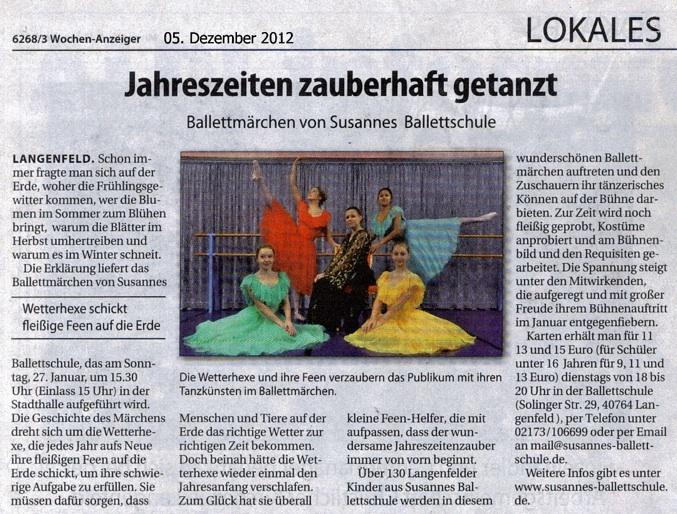 05-12-2012-presse1