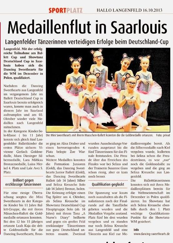 16-10-2013-presse1