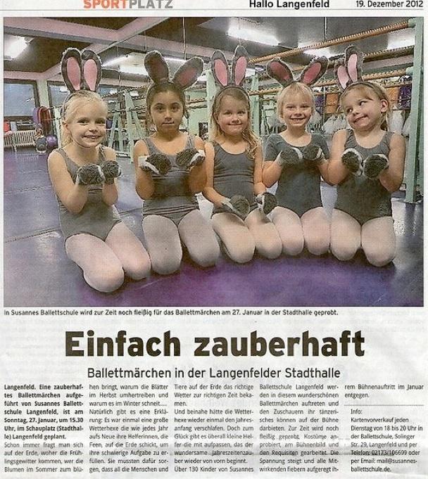19-12-2012-presse1