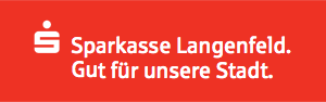 Sparkasse_Internetverlinkung