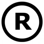 registered-trademark