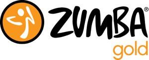 zumba-gold-logo.-horizontal
